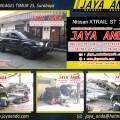 Ahli Perbaikan Onderstel Mobil di Surabaya.Bengkel JAYA ANDA SUrabaya.Ngagel TImur 25