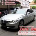 Bengkel perbaikan Onderstel mobil BMW di bengkel JAYA ANDA Surabaya