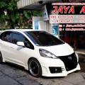 Bengkel Spesialis onderstel mobil di Surabaya . Jaya Anda