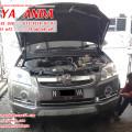 Bengkel JAYA ANDA Di Surabaya. Bengkel Onderstel MObil. Bergaransi.Ngagel Timur 25