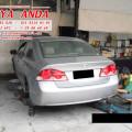 Kaki Mobil Bermasalah ? Datang Aja Ke Bengkel Jaya Anda Surabaya