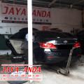 BENGKEL JAYA ANDA Surabaya