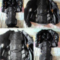 Body Protector Jacket Code: Body Protector Price: Rp. 625 rb