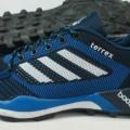 Sepatu Trekking Adidas Terex Boost