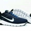 Sepatu Running Nike Lunarestoa 2