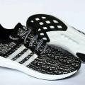 Sepatu Running Adidas Gazelle Boost