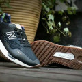 Sneakers New Balance 1500