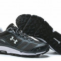 Sneakers Under Armour Verge Low GTX