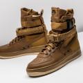 Sneakers Nike SF Air Force 1