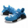 Sneakers Adidas NMD Pharell x Human Race