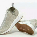 Sneakers Adidas NMD CS2 Kith Naked