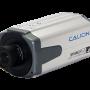 Gudang kamera cctv calion type 2140 , murah dan bergransi
