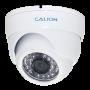 Gudang kamera cctv calion type 5248eu , murah dan bergransi