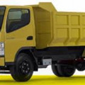 Harga Mitsubishi Colt Diesel Canter  2017 Terbaru 011