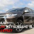 Promo Diskon Besar Mitsubishi Pajero Sport  2017 Terbaru 008