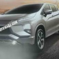 Kredit	NEW MPV MITSUBISHI XPANDER GLX 1.5 MT BOOKING NOW...