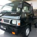 Paket KriditDIJUAL Mitsubishi COLT L300 PICKUP