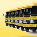 Daftar HargaMitsubishi Fuso Sump Truck 6x4 FN 527