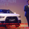 Promo Diskon Besar Mitsubishi Outlander Sport  2017 Terbaru 015