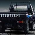 Promo Diskon Besar Mitsubishi  L300 Pickup  2017 Terbaru 075