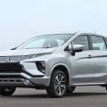 Promo Diskon Besar Mitsubishi  L300 Pickup  2017 Terbaru 025