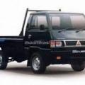 Promo Diskon Besar Mitsubishi  L300 Pickup  2017 Terbaru 085