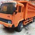 Daftar HargaPromo Paket Kredit Mitsubishi Strada Triton
