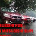 Promo Diskon Besar Mitsubishi Mirage  2017 Terbaru 026