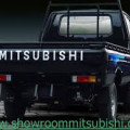 Mitsubishi Colt Diesel CanterPROMO KHUSUS COLT DIESEL ~ DEALER AUTOMOTIVE SURABAYADp Ringan Hanya Rp.85.000.000Nik 20