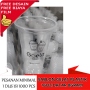 sablon gelas plastik cup sablon murah, Harga jual terbaik, berbagai pilihan, murah langsung dari distributor dan toko di