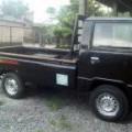 Dp MurahL300 dari mobil##