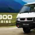 Daftar HargaColt diesel engkel ps 100 kondisi super