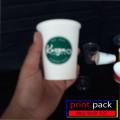 grosir plastikcup,sablon gelas plastik,papper cup,papper bowl,thai tea