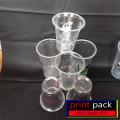 Sablon/Printing GELAS CUP KERTAS (PAPER CUP) 12oz