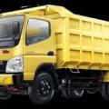 Promo Diskon Besar Mitsubishi Fuso  2017 Terbaru 034