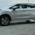 Kredit	Promo DP minim Paket Kredit All New Pajero Xpander Ultimate Outlander Mirage Delica