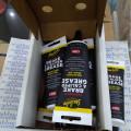 Brake caliper grease,CRC Sta Lube sl3301 pelumas gemuk rem