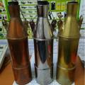 fuel sampling sample can