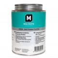 molykote 3400A anti friction coating,dow corning molycote pelumas