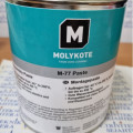 Molykote M77 Solid Lubricant Paste,dow corning molycote grease,