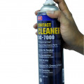 nabakem  Contact Cleaner DC-7000,pembersih serbaguna elektronik