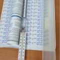 thermohydrometer 750-800 alla france