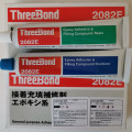 Threebond 2082E adhesive