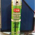 food grade grease synthetic crc SL35610,pelumas gemuk NSF H1 makanan