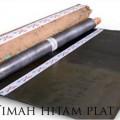 Lead Sheet,Timah Hitam Lembaran timbal Pb 1mm