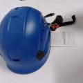 helm climbing camps rider,helmet panjat tebing ketingian outdoor