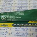 paste thermal greaseheat sink compound,anabond 652 pelumas electronik
