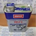 nabakem tapping compound TC1,tapmatic cutting fluid semua logam