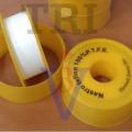 nastro sealtape isolasi teflon ptfe 25mm,seal tahan panas seltip 1in