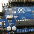Arduino Uno R3 Harga Spesial !